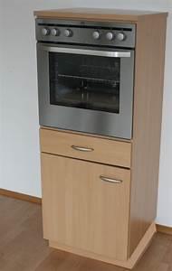 Küchenschrank Für Mikrowelle : k chenschrank backofen design home design ideen ~ Sanjose-hotels-ca.com Haus und Dekorationen