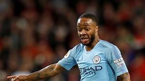 Guardiola hails 'incredible' Sterling and calls for change