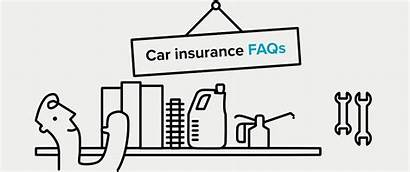 Insurance Privilege Claim Faqs Policy Need Tool