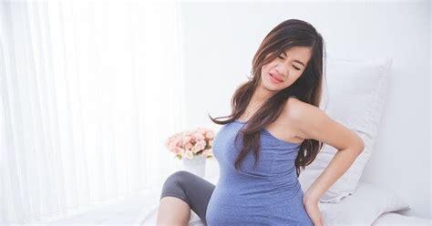 Aborsi Klinik Medan Klinik Aborsi Syifa Medan