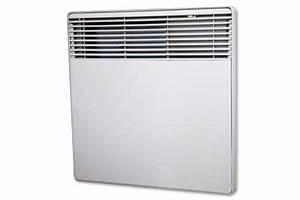Meilleur Radiateur Electrique 2016 : chauffage lectrique qu 39 est ce qu 39 un convecteur ~ Nature-et-papiers.com Idées de Décoration