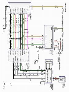 2006 Ford Taurus Radio Wiring Diagram Pictures
