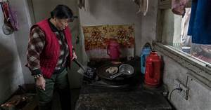 Carbon Monoxide Poisoning Has Killed Over 100 In China