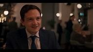 EvilTwin's Male Film & TV Screencaps 2: Gold Digger 1x01 ...