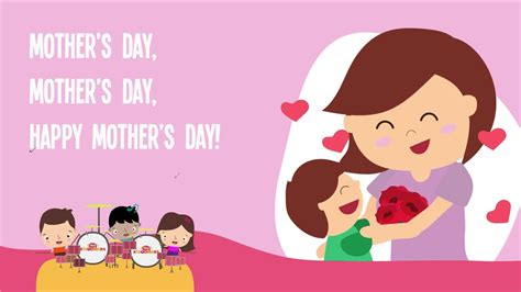 happy s day song lyrics preschool songs 816   a7aa65506cf311f5658fcdf304347e8c
