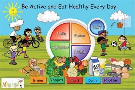 17 best images about healthy on search beta 390 | 188f47e33daec044a739d9cef31d5efd