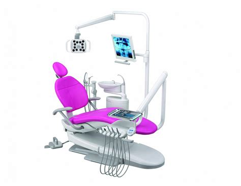 dentist chair chairs model