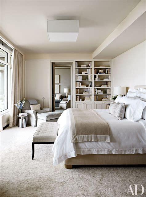 8 Refined Rooms by Victoria Hagan Interiors Victoria