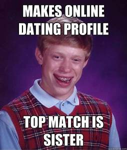 online dating site meme eggs