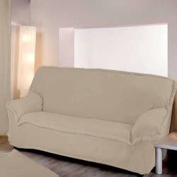 housse de canape 3 places et fauteuils housse de canapé housses de clic clac fauteuil et bz