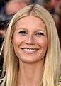 Gwyneth Paltrow - Wikipedia