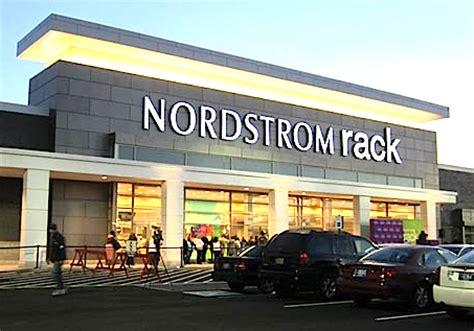 nordstrom rack lynnwood chhma news