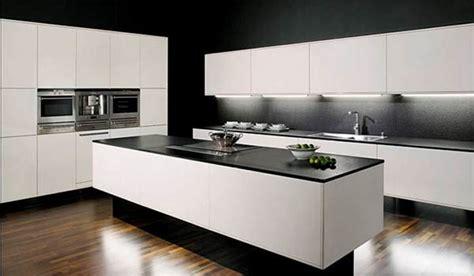 cuisine marbre noir marbre tunisie marbrerie tunisie plan de travail en
