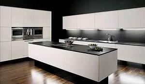 Plan De Travail Cuisine Marbre : prix plan de travail cuisine en marbre plan de travail cuisine ~ Melissatoandfro.com Idées de Décoration