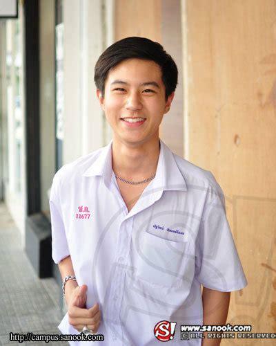 Hairstyles-Thai: ทรง ผม ม ปลาย ชาย เท่ ๆ