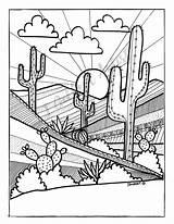Coloring Printable Utah Pdf Adult Books sketch template