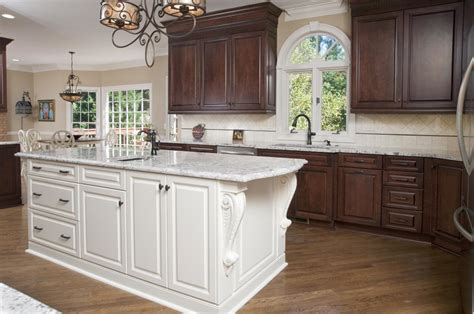 images of kitchens with islands atlanta kitchen totally dependable 7498
