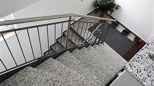 Geländer Treppe Aussen : innen treppen ~ A.2002-acura-tl-radio.info Haus und Dekorationen