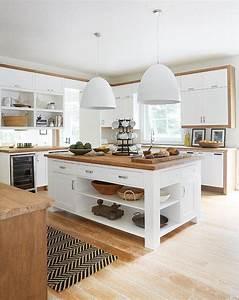 Global Kitchen Design : see 19 kitchens and get modern traditional vintage bistro scandi contemporary and global ~ Markanthonyermac.com Haus und Dekorationen