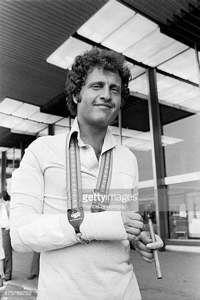 worlds  joe dassin stock pictures   images