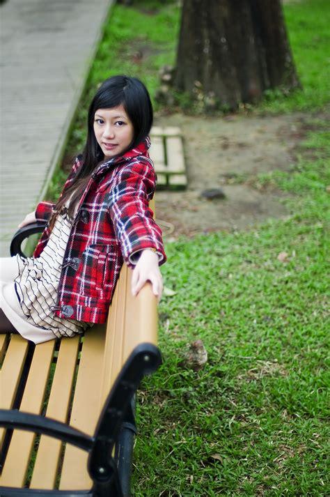 girl beautiful  stock photo  beautiful chinese