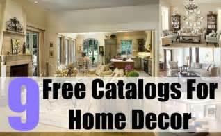 Home Design Catalog 9 Free Catalogs For Home Decor Best Home Decorating Catalogs Diy Martini