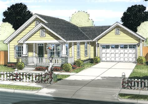 3d Virtual Tour Of Pamlico House Plan
