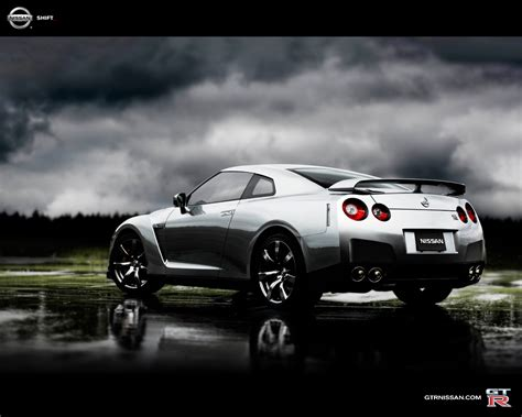 Gtr Wallpaper by Amazing Photo Nissan Gtr Wallpaper