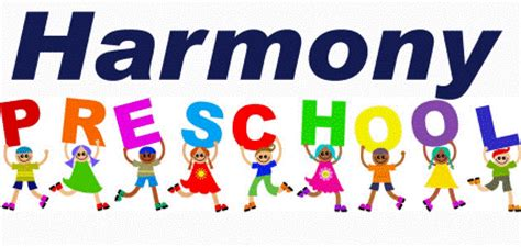 harmony preschool hamilton va preschool classes in 185 | Harmony preschool