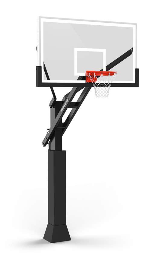 megaslam   basketball goal mega slam hoops