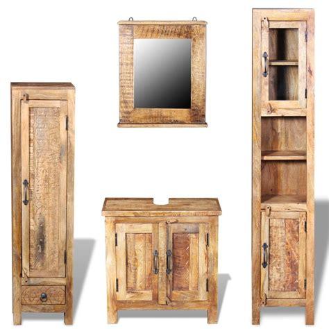 vanity mirror with side cabinets vidaxl vanity cabinet with mirror and 2 side cabinets