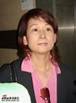 吳慈美- 台灣Wiki