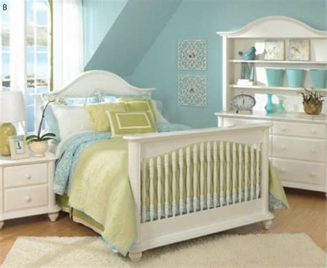 crib and teen city crib and teen city baby gear furniture eatontown nj