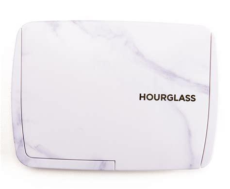 hourglass surreal light hourglass surreal light ambient lighting edit palette