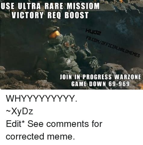 Halo 5 Memes - 25 best memes about gaming halo meme and memes gaming halo meme and memes