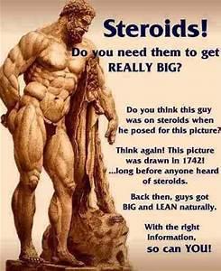 boldi steroid side effects