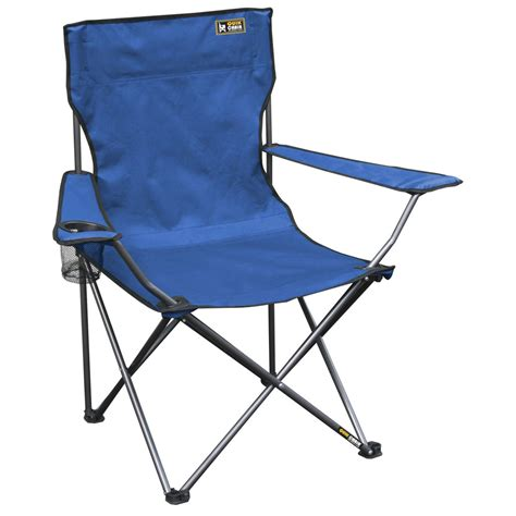 quik chair folding cing chair with carrying bag review