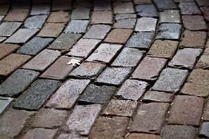 Rasengittersteine Beton Preis : naturstein pflaster arten und preise ~ Michelbontemps.com Haus und Dekorationen
