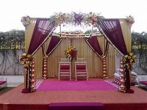 Latest Stage Decoration Ideas for Weddings Weddings Eve