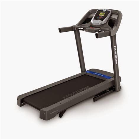 health and fitness den horizon fitness t101 04 treadmill