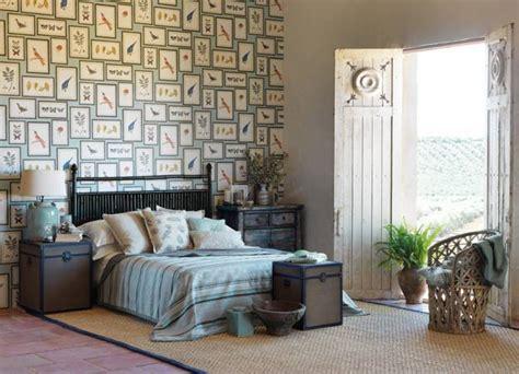 beautiful home fabrics  modern wallpaper patterns