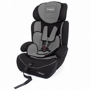 Autositz Für Baby : autokindersitz autositz autokindersitze kinderautositz 9 ~ Watch28wear.com Haus und Dekorationen