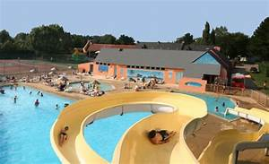 location camping le domaine d39inly 5 location vacances With village vacances morbihan avec piscine 2 location camping le domaine dinly 5 location vacances