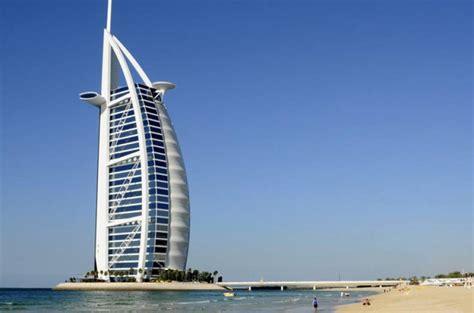 uae denies washington post report  orchestrated qatar