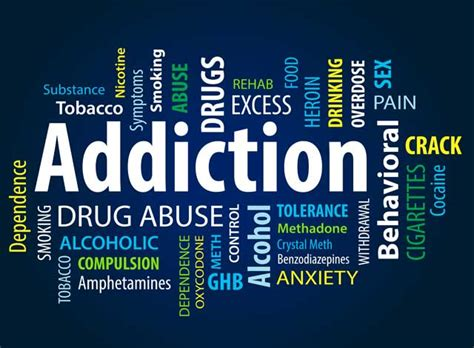 Governor Ducey Appoints Substance Abuse Task Force