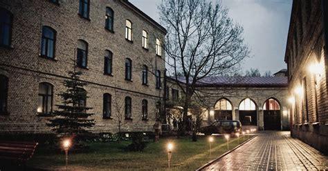 Latvijas Kultūras akadēmija | Sāc studēt!