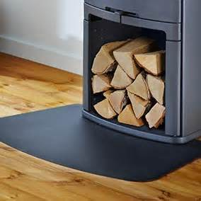 wood burning stove contura 750 stove with large glass panels
