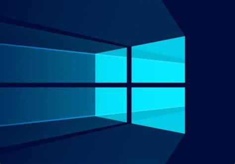 Wallpaper Windows 10 by Windows 10 Getting Better Update Options Less