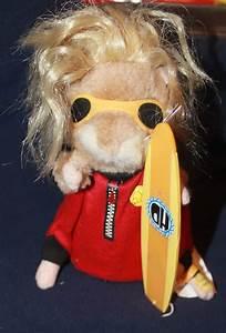 Beach Bum (Hamster) | Gemmy Wiki | FANDOM powered by Wikia
