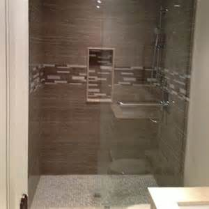 home interior design ideas for small spaces toronto bathroom renovation contractor iremodel